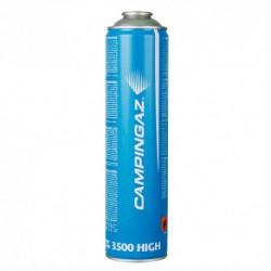 350G Campingaz Gas Cartridge