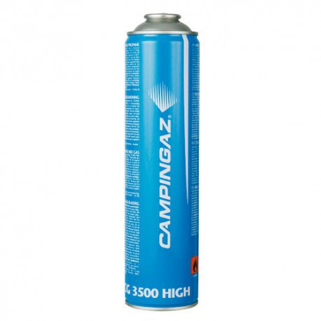 CG3500 Campingaz Gas Cartridge