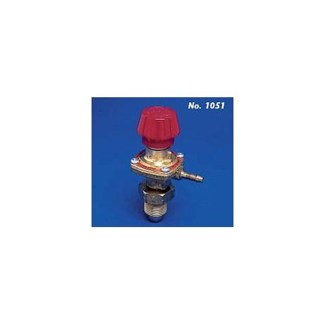 1051 BULLFINCH VARIABLE REGULATOR