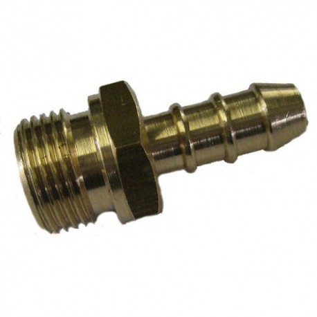 8mm Hose Connector