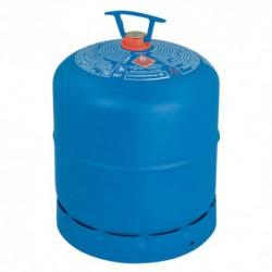 Campingaz 907 Gas Refill