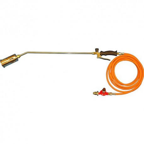 Single Headed Roofing Torch