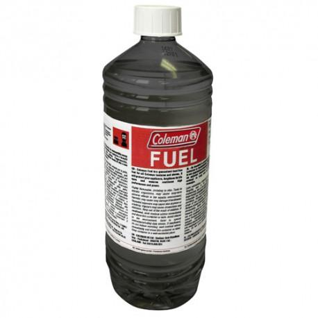 Coleman Fuel 1 Litre