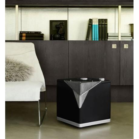 Calor Gas Heat Cube Portable Heater