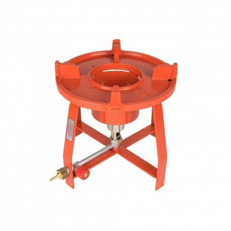 1360 Bullfinch Standard Furnace