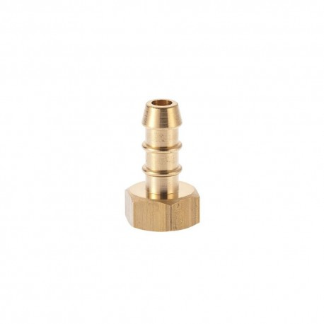 3/8' BSP Female Hose Fitting
