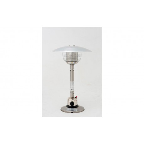 Lifestyle Sirocco Table Top Patio Heater