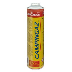 Campingaz CG3500 HY Gas Cartridge