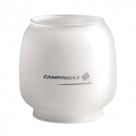 Campingaz Round Globe Size M