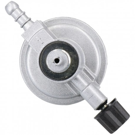 Campingaz Cylinder Regulator