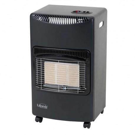Lifestyle Levanto Cabinet Heater