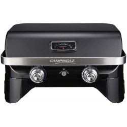 Campingaz Attitude 2100 LX Table Top Barbecue