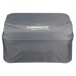 Campingaz Attitude 2100 Premium Cover