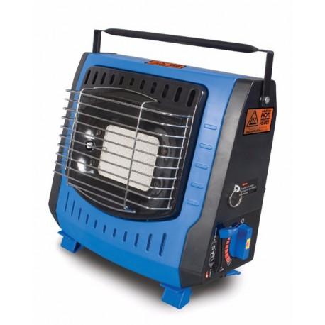 Kampa Hottie Portable Gas Heater