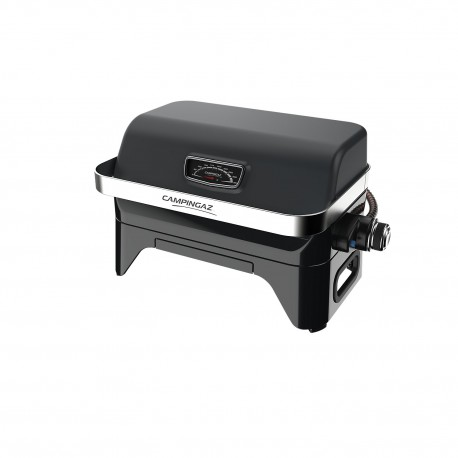 Campingaz Attitude 2Go CV Table Top Gas BBQ