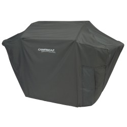 Campingaz Premium BBQ Cover L