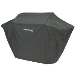 Campingaz Premium BBQ Cover XL