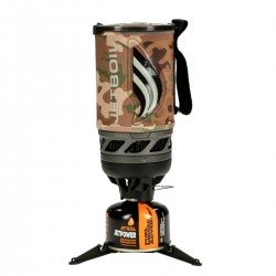 Jetboil Flash™ Cooking System - Camo