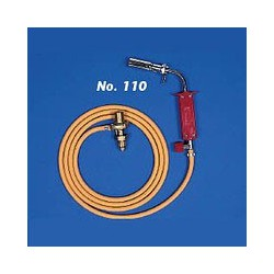 110P Bullfinch Propane Torch Kit