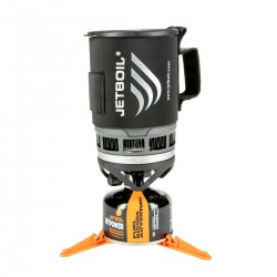 Jetboil Zip™ Cooking System - Carbon