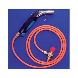 233P Bullfinch Propane Autotorch Kit