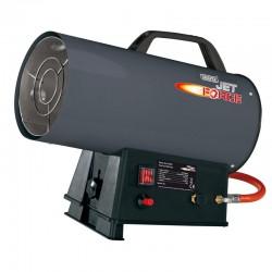 Draper Tools 10KW Propane Jet Force Space Heater