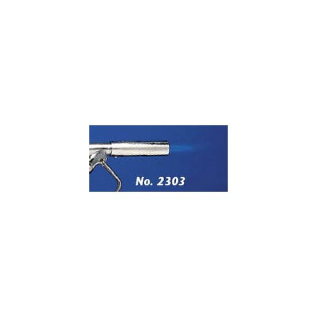 2303 BULLFINCH AUTOTORCH BURNER