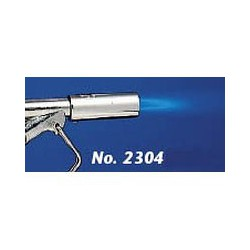 2304 Bullfinch Autotorch Burner