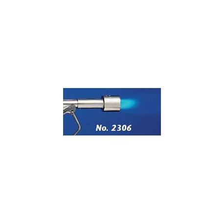 2306 Bullfinch Autotorch Burner