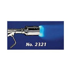 2321 Bullfinch Autotorch Burner