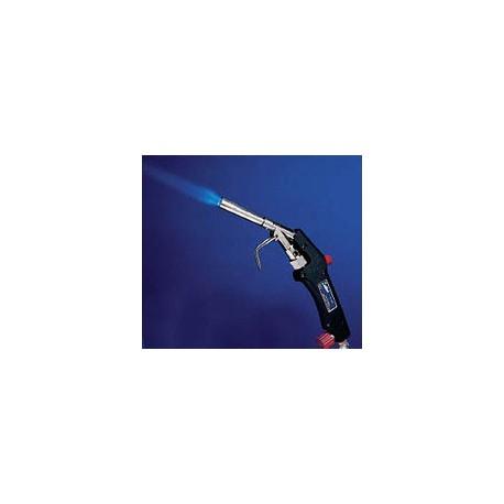 Bullfinch 404 Autotorch Brazing Kit
