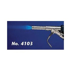 4103 Bullfinch Autotorch Brazing Burner