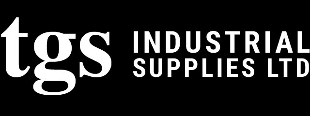TGS Industrial Supplies Ltd